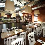 Restauracja Pomidoro