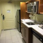 Home2 Suites by Hilton Charlotte I-77 South Foto