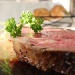 Ken's Steak House Foto