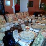 Photo de Aunt Martha's Bed & Breakfast