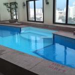 Clarion Hotel Faria Lima Foto