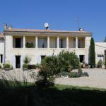 Photo of Maison d'hotes Les Batarelles