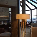 The Westin Snowmass Resort Imagem