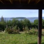 Photo of The Artists Point Bed, Breakfast and Phototours