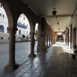 Photo de Casa Andina Classic - Cusco Plaza