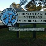 Chincoteague Veteran's Memorial Park