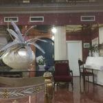 Addar Hotel Foto