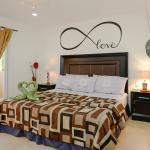 Villas Picalu B&B Boutique Foto