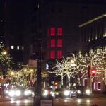 Foto di The Westin Michigan Avenue Chicago
