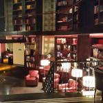 Photo de Hotel Boutique Gareus