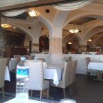 Photo of Marinadeniz Restaurant