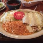 Don Pedro's Tex Mex