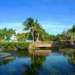 Foto de Sunrise Suites Resort