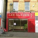 Photo of Lee Garden