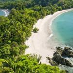 Parque Nacional Manuel Antonio el mejor de Costa Rica (165694624)