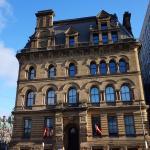 Ottawa Walking Tours Foto