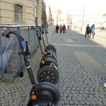 City Segway Tours Foto