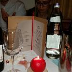 Foto de Hotel Tannenhof