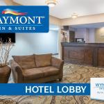 Photo de Baymont Inn & Suites Bartonsville Poconos