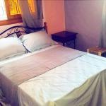 Zdjęcie Tamraght Hospitality Hostel