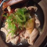 Photo of Tokachi dining Obihiro Honkakubutadon Buta-ck