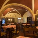 Photo of Osteria del Grillo