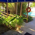 Toby's Resort-bild