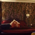 Foto de Brookfield Hotel
