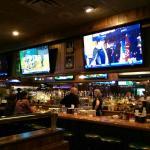 Photo de Miller's Kirkman Ale House