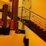 Photo de Hotel Correra 241