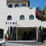 Kinbe Hotel Image