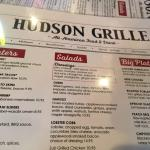 Photo of Hudson Grille