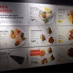 IKEA Covina