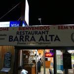 Foto de Barra Alta