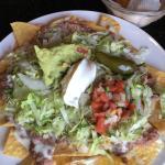 Foto de Garibaldi Mexican Restaurant