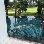 The Par Phuket Foto