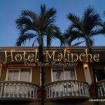 Photo of Hotel Malinche