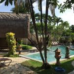Foto de Mutiara Bali Boutique Resort & Villas