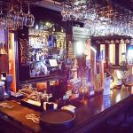 Photo of Bulldog's Bar & Grill