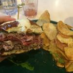 Photo de Childers Eatery