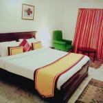 Bijolai Palace - A Inde Hotel Photo