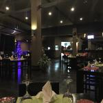 Foto di Karolas Restaurant