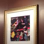Foto di The Jazz Corner