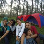 Grafika Cikole - Lembang Foto