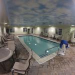 Foto de Suburban Extended Stay Hotel South Bend