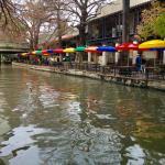 Foto de Grand Hyatt San Antonio