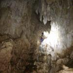 Belizean Sun Day Tours Photo