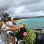 Foto de Segway of Hawaii- Kailua
