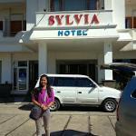 Photo of Sylvia Hotel