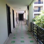 Photo of Suparee Parkview
